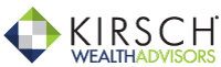 Kirsch Wealth Advisors Logo