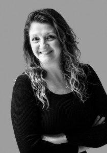 Melinda Brooks